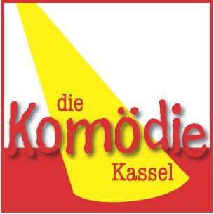 Weihnachtsmärchen an der Komödie Kassel